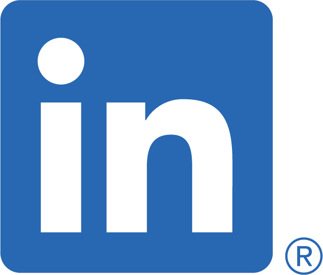 Visualizza la nostra pagina Linkedin