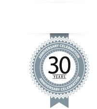Csgroup - Computer Solution