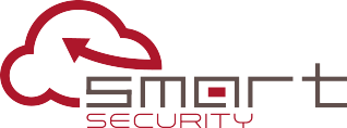 Smart Security Logo